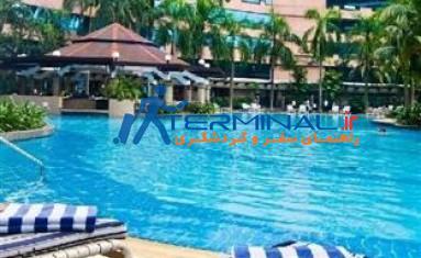 هتل رنسانسکوالالامپور